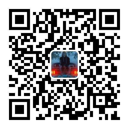 【鬼谷子微信投票公司】承接:【人与自然和谐共生】太和县青少年环保主题绘画比赛(图1)